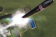Space launch from British soil one step closer