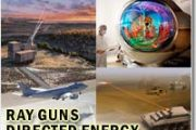 AFRL breaks ground on new directed energy facility