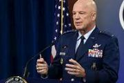 """Space Force releases 1st doctrine, defines """"spacepower"""" as distinct form of military power"""