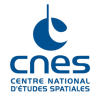 French National Centre for Space Studies (CNES)