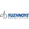 """""""Yuzhnoe"""" State Design Office"""