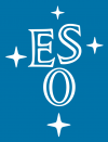 European Southern Observatory (ESO)