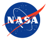 NATIONAL AERONAUTICS AND SPACE ADMINISTRATION (NASA), John F. Kennedy Space Center