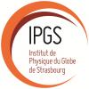 Institut de Physique du Globe de Strasbourg (IPGS)