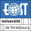 Ecole et Observatoire des Sciences de la Terre - EOST