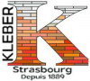 Lycée KLEBER (Strasbourg) - CPGE in Physics ⚛️ & Chemistry 🧪 (PC)