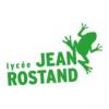 Lycée Jean ROSTAND (Strasbourg)