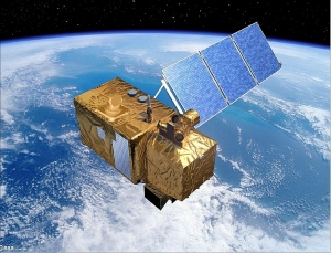 Copernicus: Sentinel-2 - The Optical Imaging Mission for Land Services