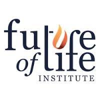 Future of Life Institute