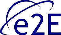 e2E Service Ltd