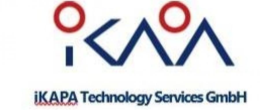 iKAPA Technology Services GmbH