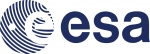"Sapienza Consulting awarded a Contract for the ""Provision of POLARIS (ECLIPSE-PRISMA) ESA Corporate Services"""