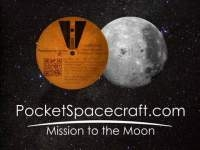 Pocket Spacecraft