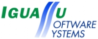 Iguassu Software Systems