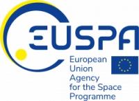 European Union Agency for the Space Programme (EUSPA)