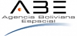 Bolivian Space Agency (ABE)