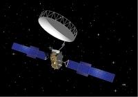 Alphasat I / Inmarsat-XL (Inmarsat-Extended L-band Payload) / InmarSat-4A F4