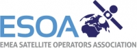 European Satellite Operators' Association (ESOA)