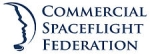 Commercial Spaceflight Federation (CSF)