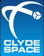 Clyde Space