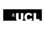 UCL Department of Space & Climate Physics