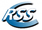 Reliable System Services Corp. (RSS)