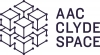 AAC Clyde Space