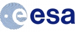ESA - ESOC (European Space Agency)