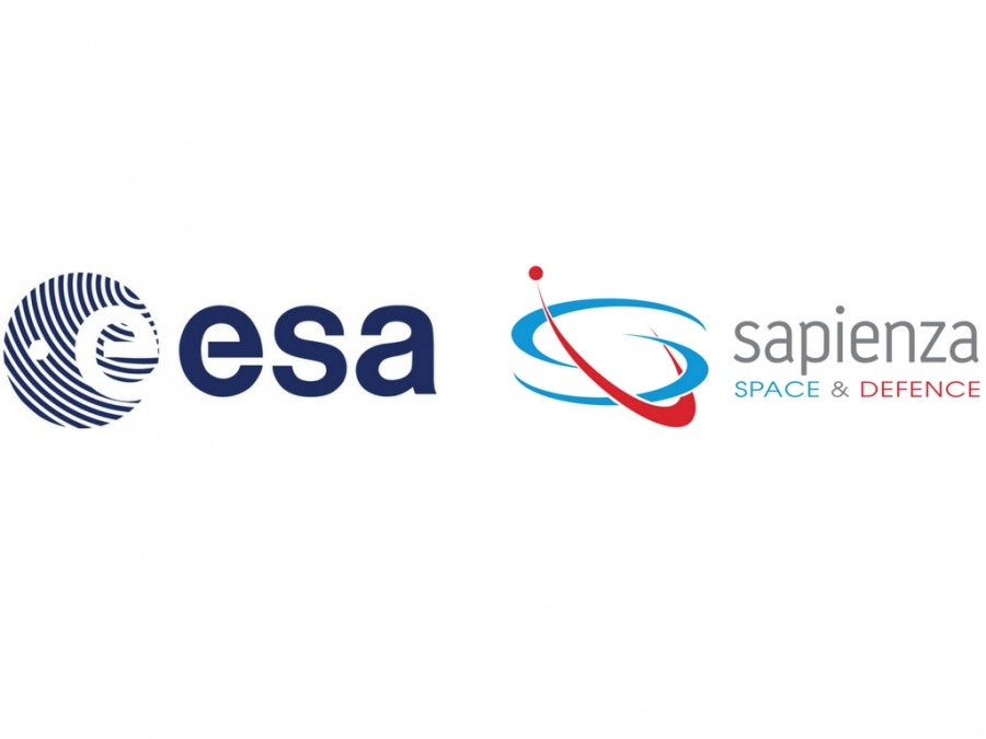 Sapienza Consulting Wins a Competitive Frame Contract for Industrial Support to ESA Directorates (2017-2022)