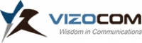 Vizocom Satellite Services