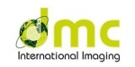 DMC International Imaging (DMCii)