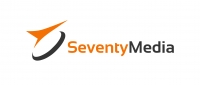 Seventy Media