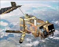 MetOp (Meteorological Operational Satellite Program of Europe)