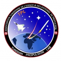 Tunisian Propulsion Laboratory