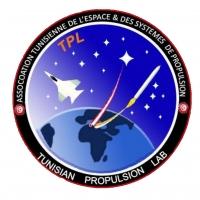 Tunisian Propulsion Laboratory