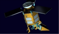 Copernicus: Sentinel-5P - Precursor - Atmospheric Monitoring Mission
