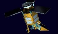 Copernicus: Sentinel-5P - Precursor - Atmospheric Monitoring Mission
