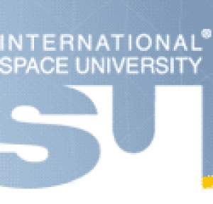 ISU - the International Space University