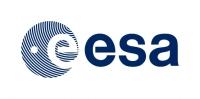 ESA - ESTEC