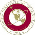 Department of Physics and Space Science (Florida Tech.)