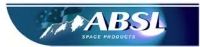ABSL Space Products