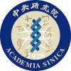 Academia Sinica Institute of Astronomy and Astrophysics (ASIAA)