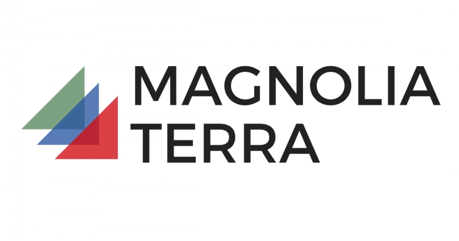 Magnolia Terra LLC