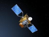 Copernicus Programme