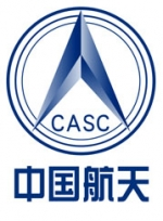China Aerospace Science and Technology Corporation (CASC)